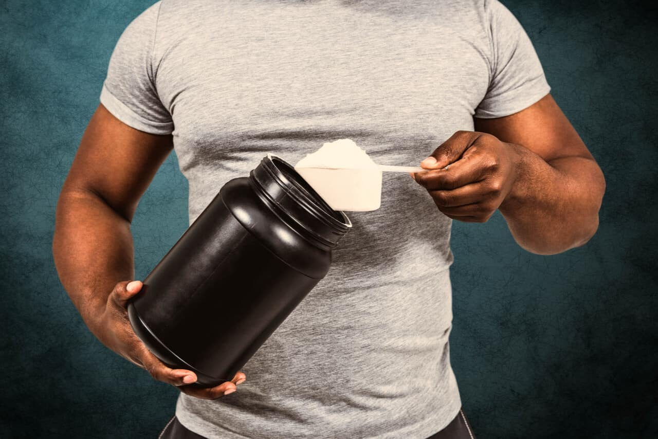 Three Gym Myths, Debunked