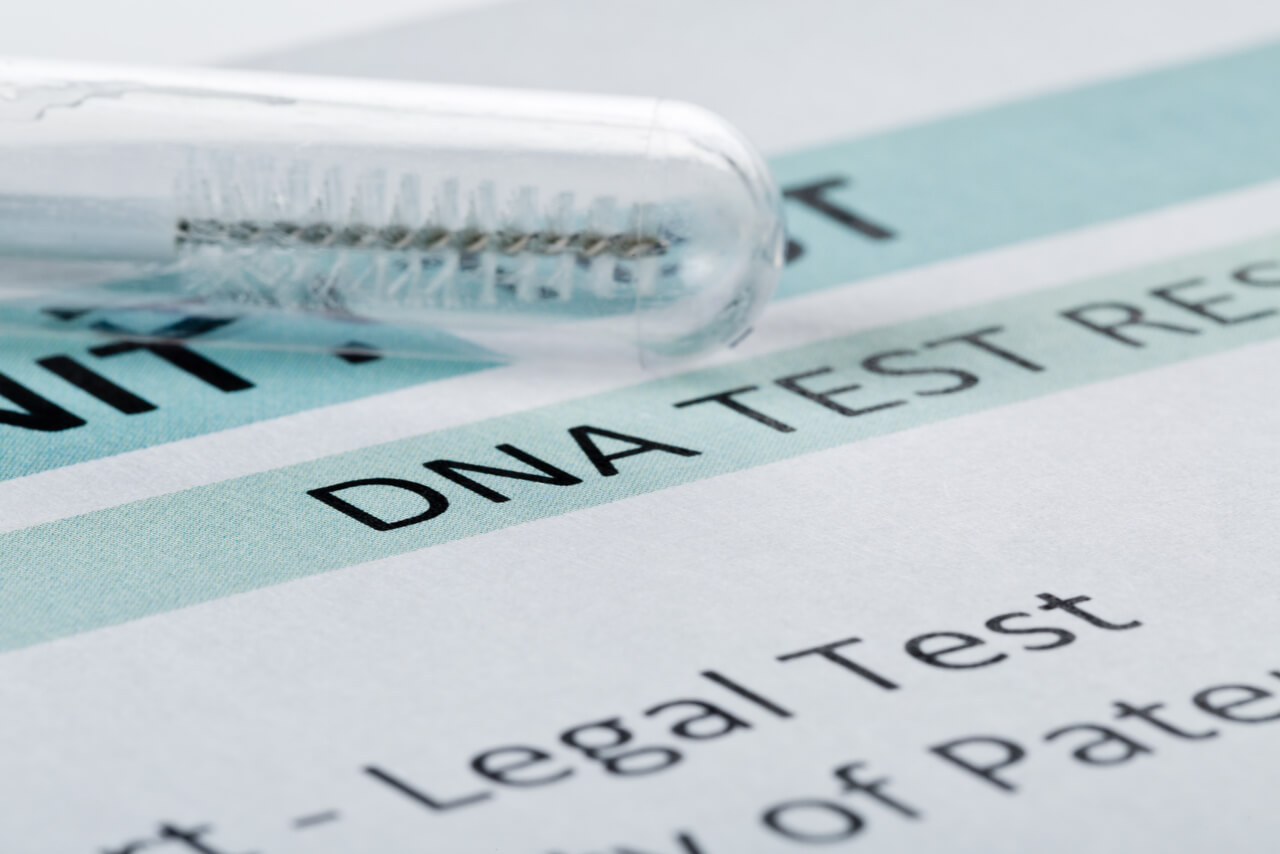 Genetic Testing – Should You Try It?