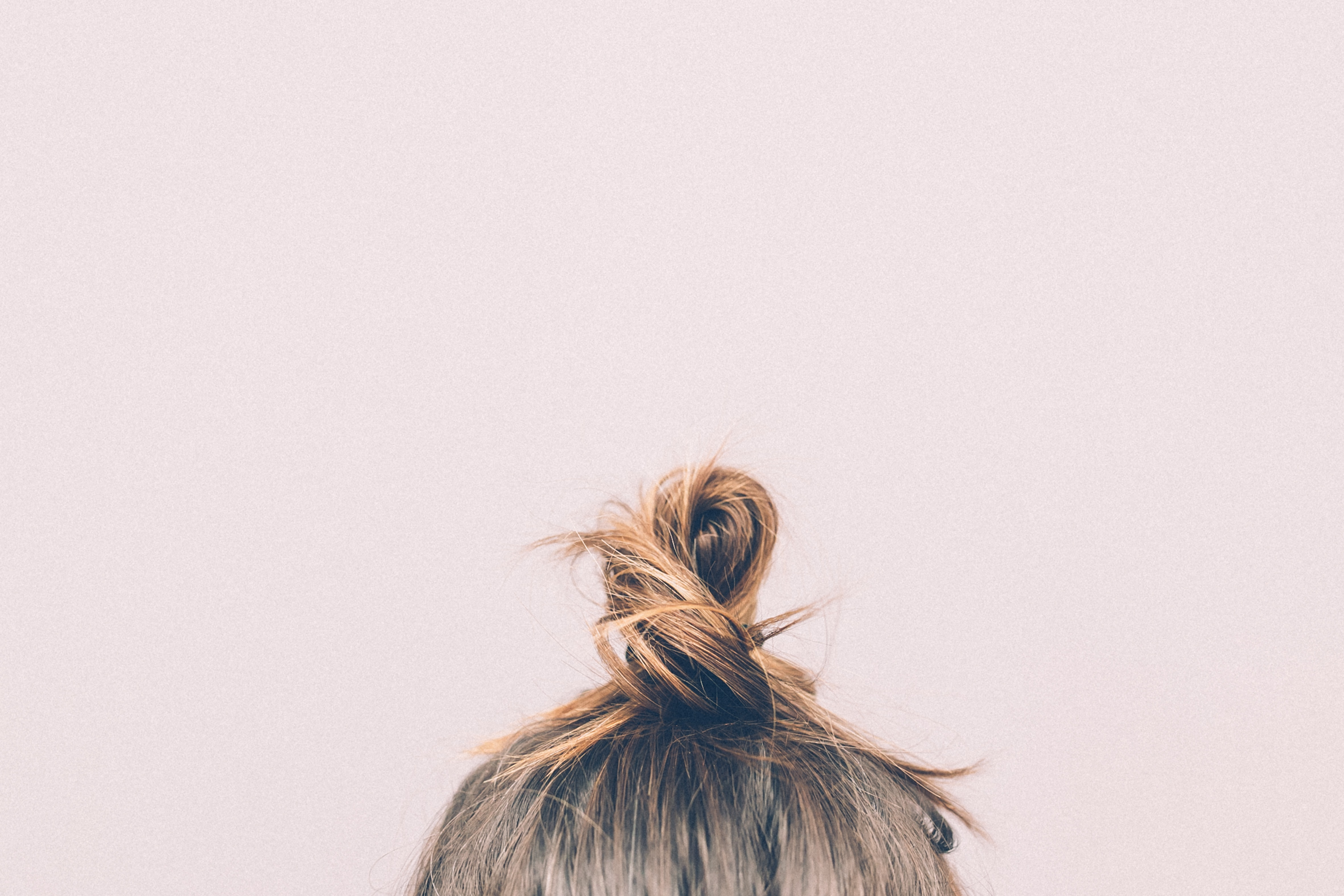 3 Ways You are Damaging Your Hair