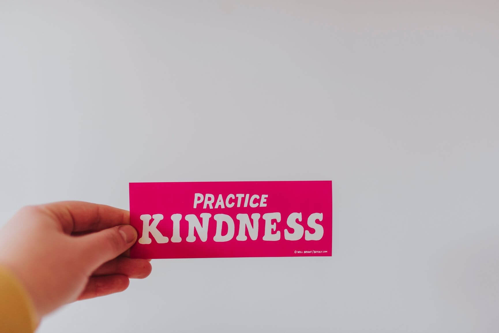 6 Ways to Be Kind To Yourself and Get The Nourishment You Need